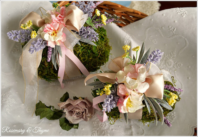 http://rosemary-thyme.blogspot.com.au/2016/03/moss-and-faux-flower-egg-tutorial.html