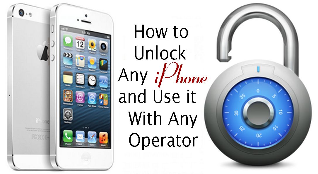 Can You Unlock A Vodafone Contract Phone