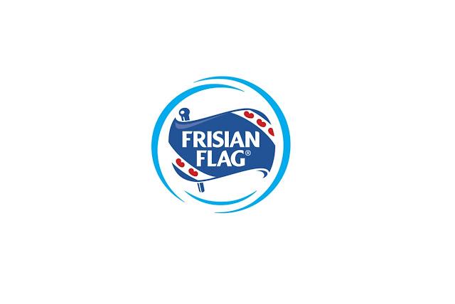 Lowongan Kerja Terbaru PT Frisian Flag Indonesia (FFI)