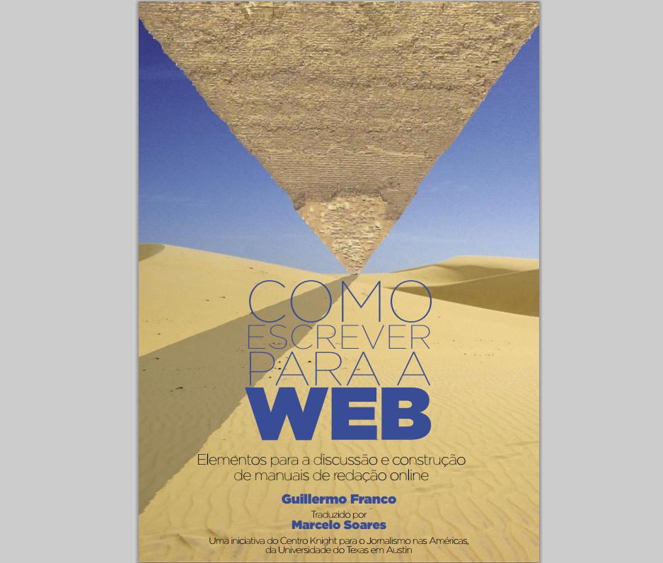 Clique para fazer download do livro em pdf