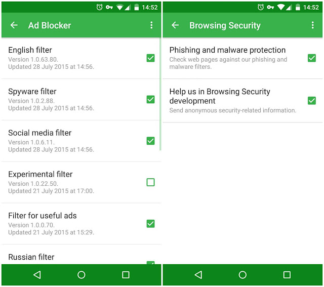 Adguard Premium Apk Free Download
