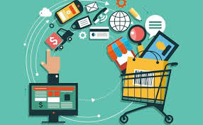 7 مواقع لبيع الاشياء المستعملة وربح المال بسهولة