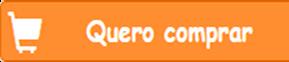 http://www.svimagem.com.br/buscar_produto_por_categoria/-economize-monte-seu-kit/276