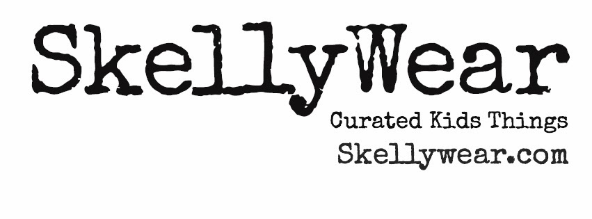 SkellyWear: Your Chance to Win...