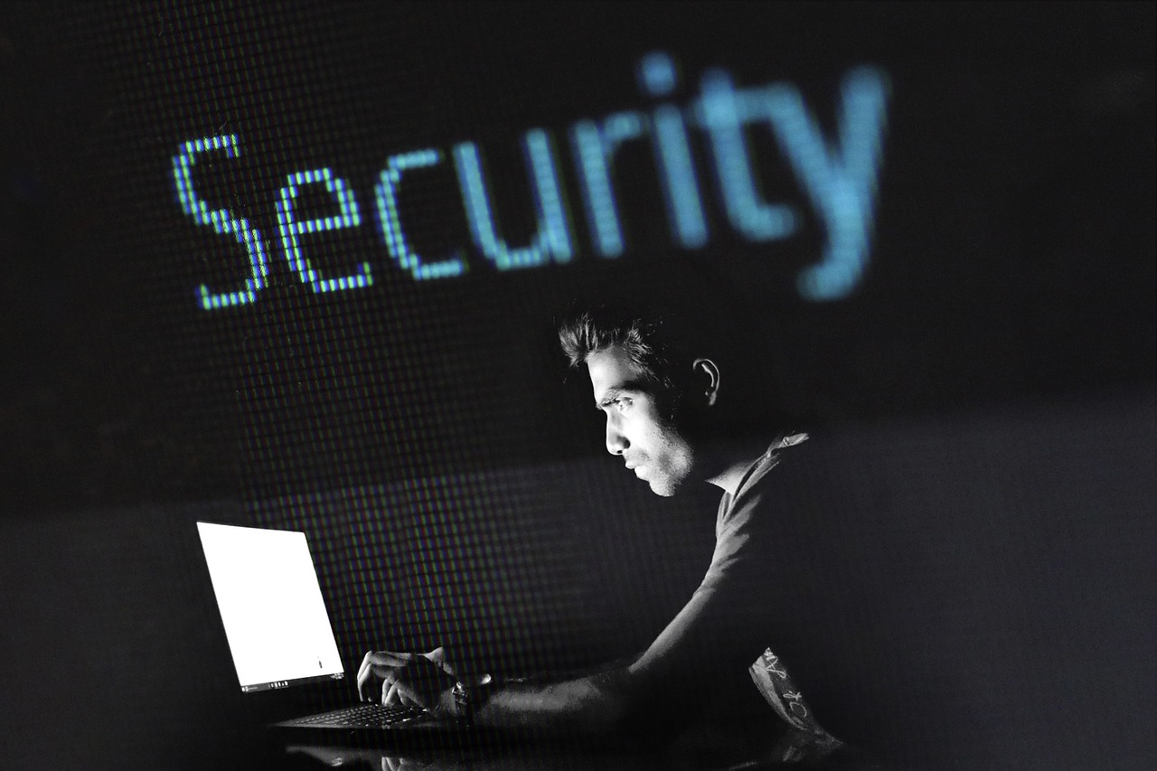 6 Cara Mengamankan Akun Media Sosial Agar Tidak Di Hack