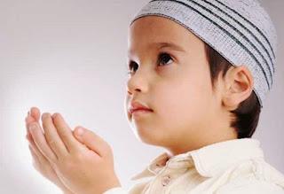 Doa Agar Diberi Keteguhan Hati