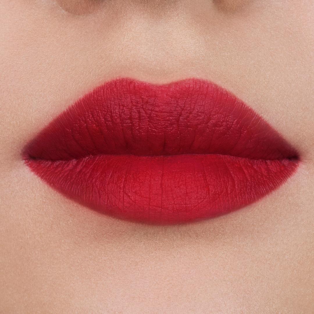 make-up-for-ever-artist-lip-blush-400