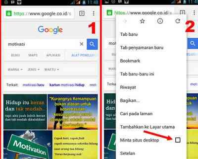 Cara Cari Gambar Di Google Dengan Ukuran Tertentu Untuk Dp Bbm Dan Fb Dunia Android