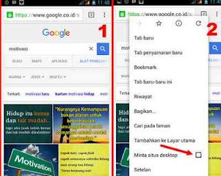 alat penelusuran di google image