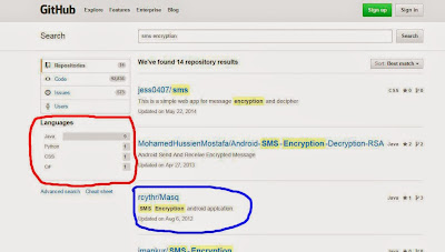 judul judul skripsi, contoh skripsi, contoh judul skripsi, skripsi teknik informatika.