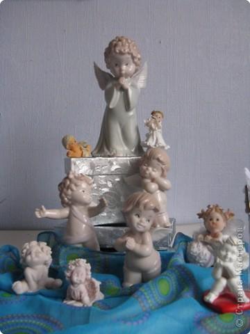 ангелы, День Ангела, День Влюбленных, идеи, лепка, мастер-класс, мука-соль, Новый год, Пасха, Рождество, рукоделие новогоднее, рукоделие пасхальное, рукоделие праздничное, рукоделие рождественское, фигурки, коллекция, http://handmade.parafraz.space/
