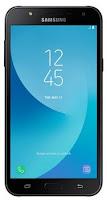 Harga Samsung Galaxy J7 Core baru, Harga Samsung Galaxy J7 Core second