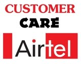Airtel Customer Care | Customer Care Airtel