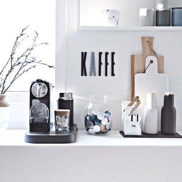 cantinho-do-cafe-nordico-abrirjanela