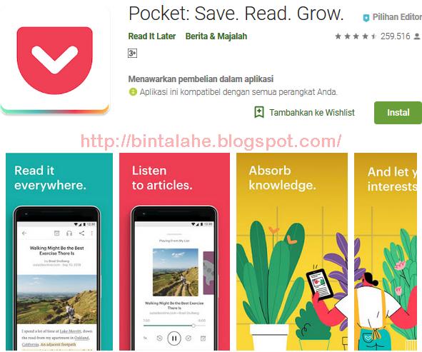 7 Aplikasi Text To Speech Terbaik Untuk Android Ninna Wiends