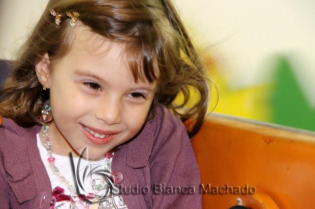 foto para festas infantis