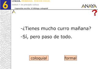 http://www.ceiploreto.es/sugerencias/A_2/repositorio/0/56/html/datos/01_Lengua/act/U07/0702.htm