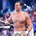 Ex superstar de WWE convive con los Fans de la ciudad de mexico