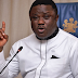 Secondus, Imoke, and others hail Ayade's industrialization of Cross River
