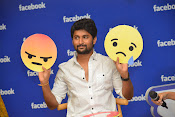 nenu local movie unit facebook-thumbnail-6