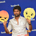 nenu local movie unit facebook-mini-thumb-6