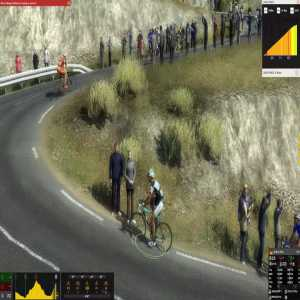 download pro cycling manager 2017 pc game full version free