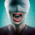 'Scream Queens' sai da faculdade e vai para um hospital psiquiátrico na 2ª temporada