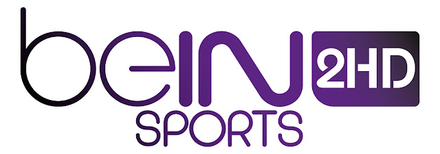 مشاهدة قناة بي ان سبورت 2 بث مباشر كمبيوتر + جوال / Bein Sport 2 HD Live