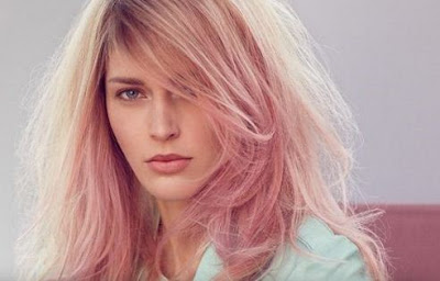 rose_quartz_hair