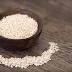 Sesame Seeds/Til Benefits for health,Skin,Hair
