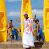 VIDEO & AUDIO | Lava Lava Ft Salha - Hatuachani | Download/Watch