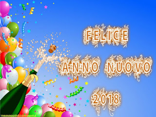 nuovo anno immagini