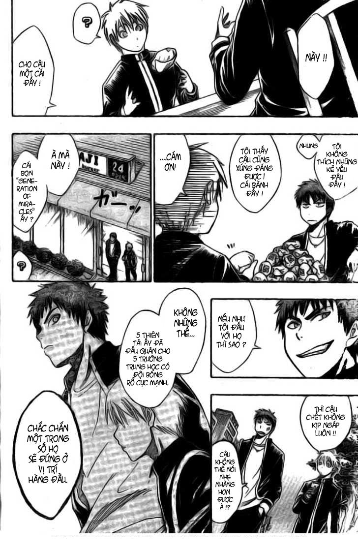Kuroko No Basket chap 001 trang 53
