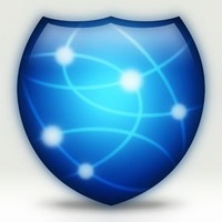 Hotspot Shield v6.4.1 New Versions