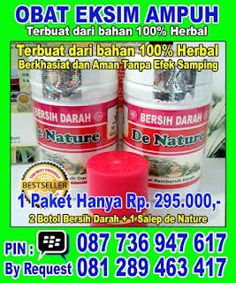 Obat Herbal Yang Dijual Di Apotik