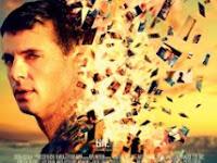 Download Film Burning Man 2011 UK Australia Movie Gratis
