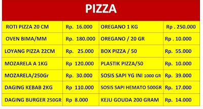 Jual-Bahan-Pizza-Grosir