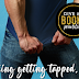 [New Release] TAP THAT by Jennifer Blackwood @jen_blackwood & RC Boldt @RC_Boldt @GiveMeBooksBlog #Review #TheUnratedBookshelf
