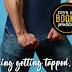 [New Release] TAP THAT by Jennifer Blackwood @jen_blackwood & RC Boldt @RC_Boldt @GiveMeBooksBlog #Review #TheUnratedBookshelf