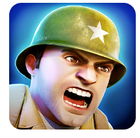 Battle Islands 2.3.5 [Mod Money]​ Android Download