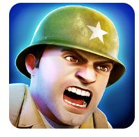 Battle%2BIslands%2B2.3.4%2BMod%2BMoney%2BHack%2BAndroid%2BDownload%2B%25281%2529 Battle Islands 2.3.5 [Mod Money] Android Download Apps