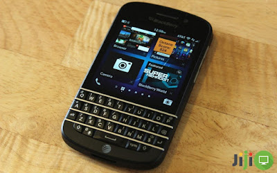 jiji-buy-blackberry-ityunit