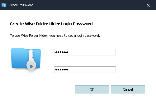 Wise Folder Hider Pro Español Oculta Archivos o Carpetas