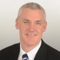 Romeo RIM Promotes Tim Howell to President and CEO