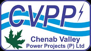 CVPP Recruitment