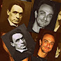 Hank Azaria look alike Rudolf Steiner looks like Reincarnation but Would Greatness Comeback as Actor with a Great Voice