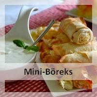 http://christinamachtwas.blogspot.de/2013/10/fingerfoodbuffet-1-mini-borek-gefullt.html