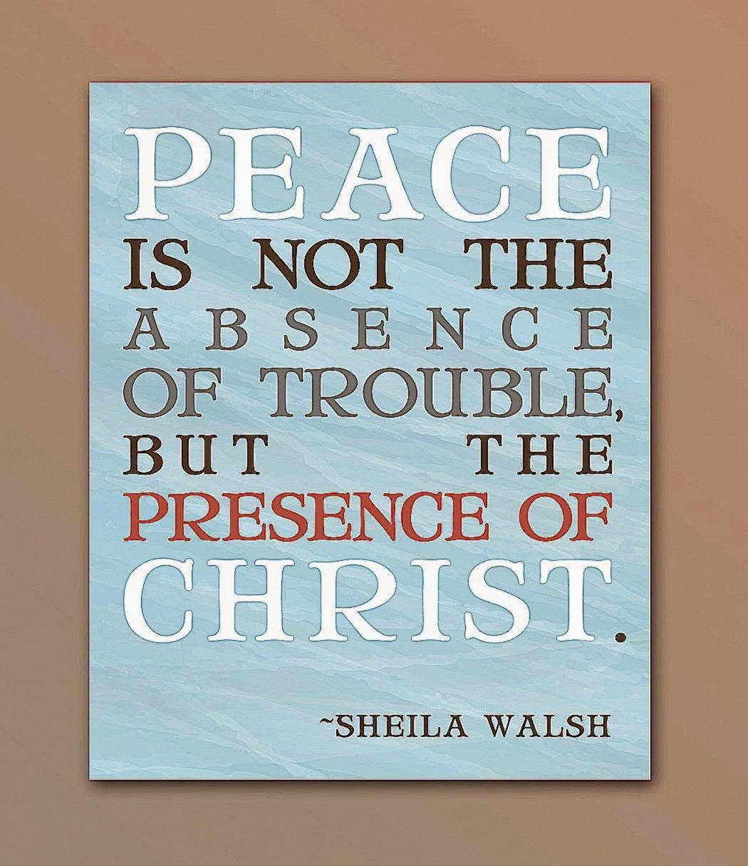 christian christmas sayings - photo #36