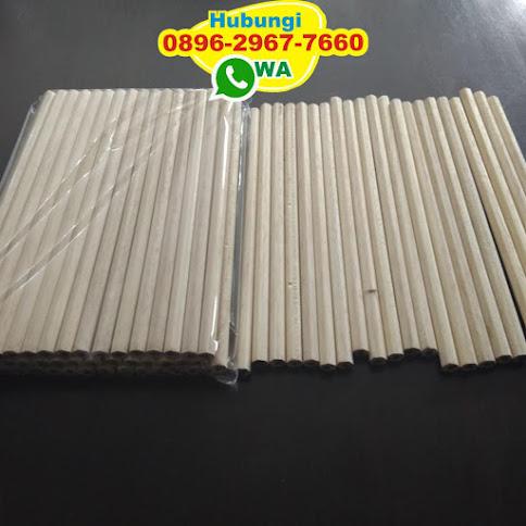 toko jual pensil murah harga grosir 50809