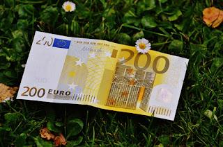 Έκλεψε 200 ευρώ από κατάστημα στην Κατερίνη